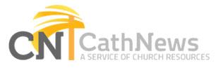 cath-news